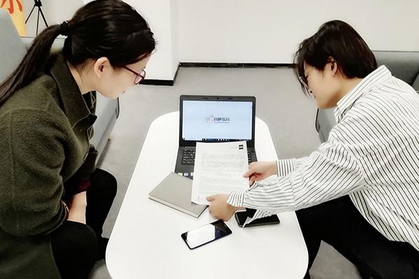2021年注册会计师报考时间和考试时间分别是什么时候?