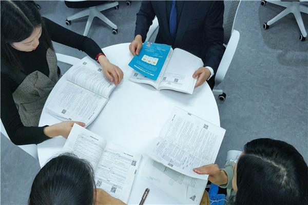 会计专业考证重要还是学历重要?
