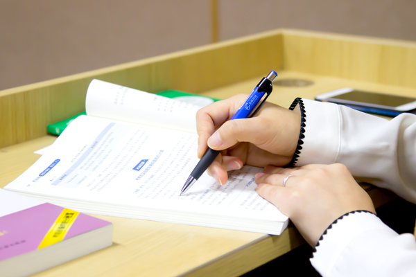 财政部:加强注册会计师资格考试!