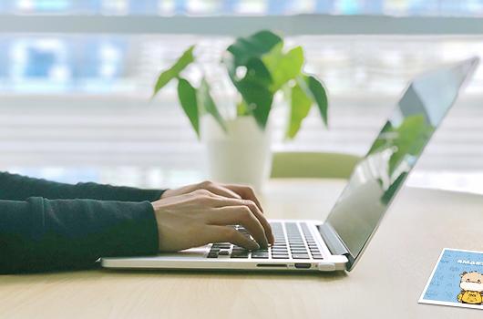 2018年注册会计师培训费总共花费你多少