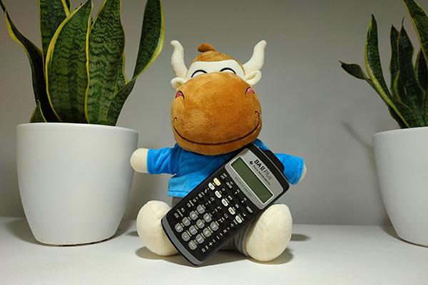 高顿教育:税务师分类吗?税务师属于水平评价类职业资格考试还是准入类?
